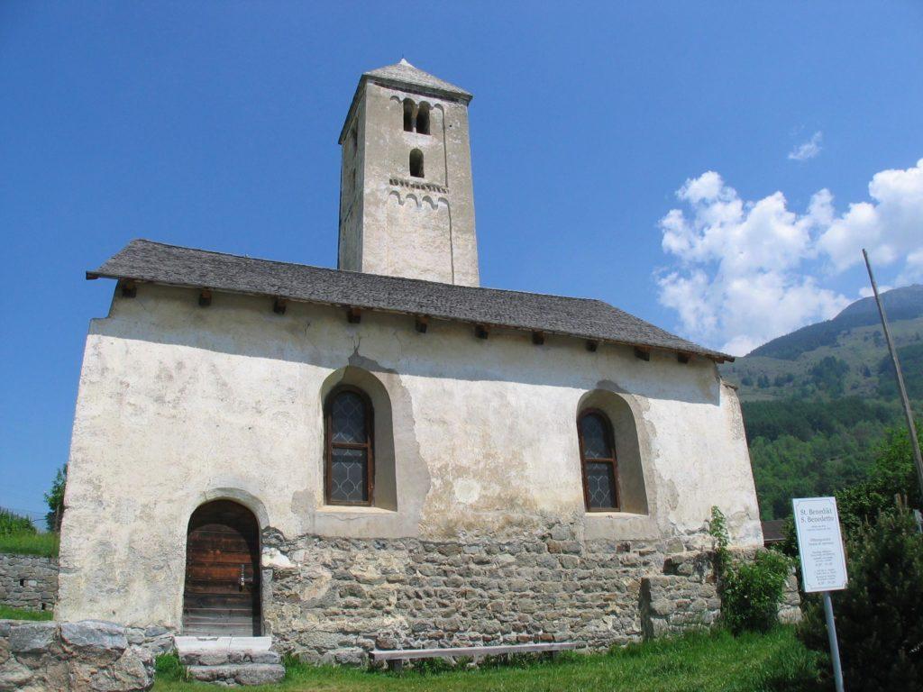 st-benedikt-kirche-in-mals